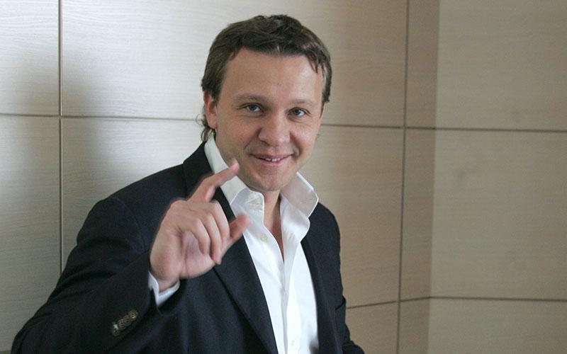 Обвиняемый вмошенничестве топ-менеджер «ЦентрОбуви» объявлен вфедеральный розыск