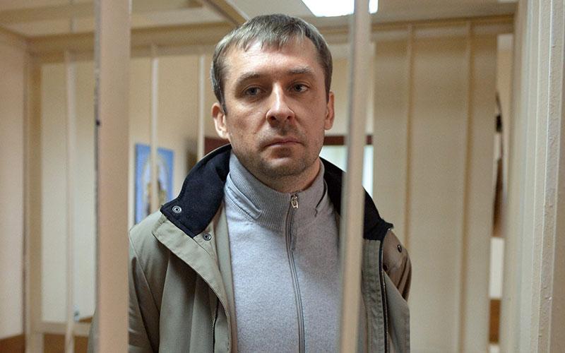 Сберегательный банк сказал, что совсем скоро будет с9 млрд руб. Захарченко