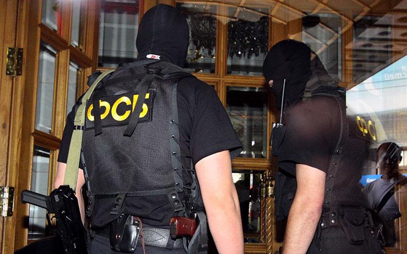 Прокуратура: главе «Почты России» негрозит лишение свободы