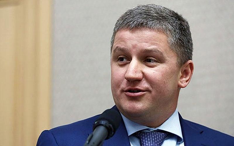 Обвиняемый в трате прошлый руководитель «Русгидро» переведён под домашний арест