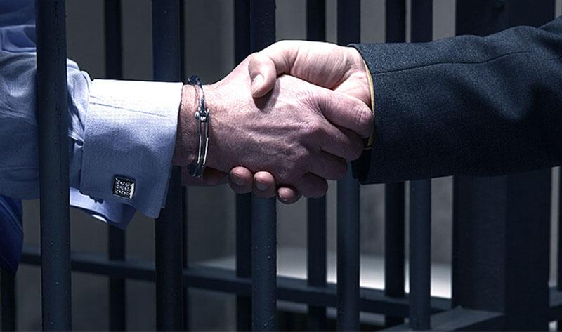 Московского адвоката подозревают в мошенничестве на 1,5 млн рублей