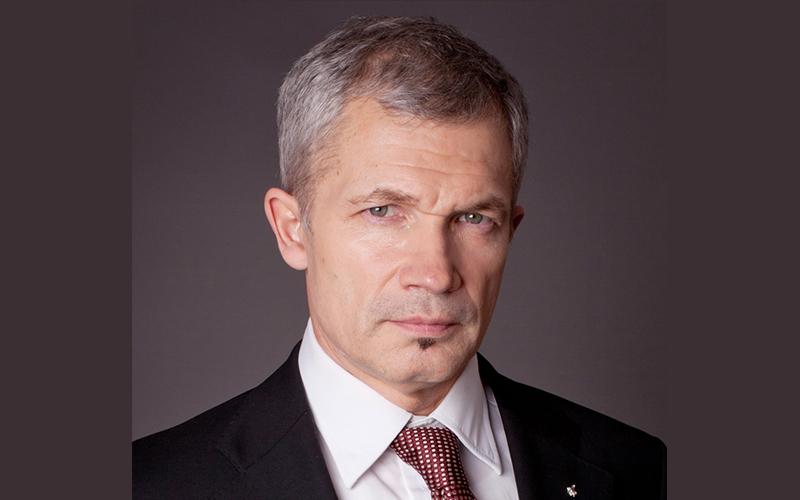 Суд в столице отменил решение олишении Игоря Трунова статуса юриста