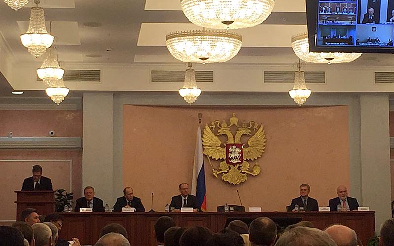 В Российской Федерации запоследние три года число детей, усыновленных иностранцами, уменьшилось втрое