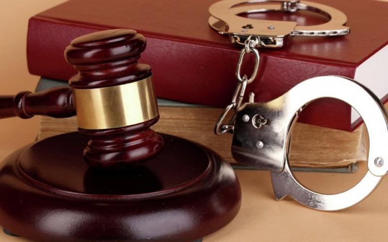 Судья изТамбова получил 7,5 лет колонии завзятку