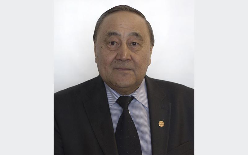 Директора отдела БГУ вСибае подозревали вафере с«мертвой» душой