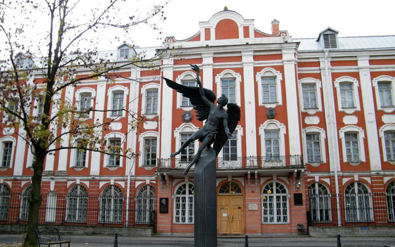 Фото: my-uni.ru