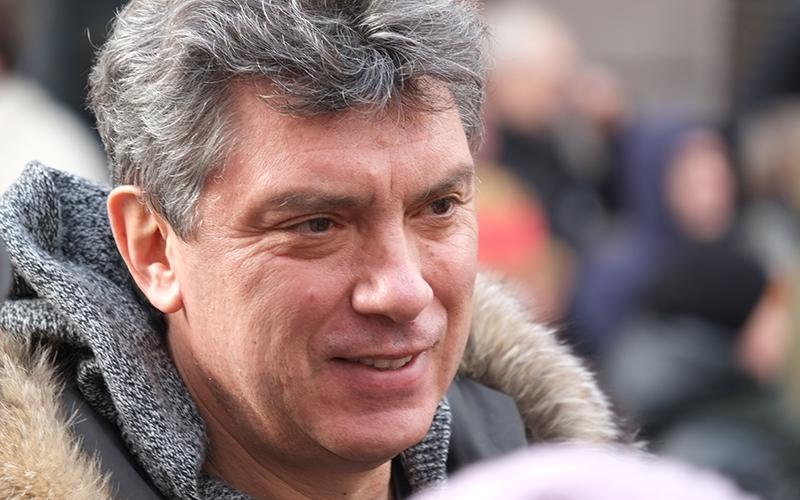 Исполнители убийства Немцова получили от11 до20 лет колонии