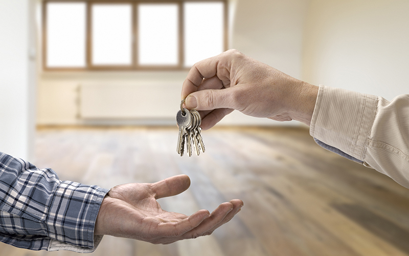 КабминРФ одобрил проект озащите прав добросовестных приобретателей жилья