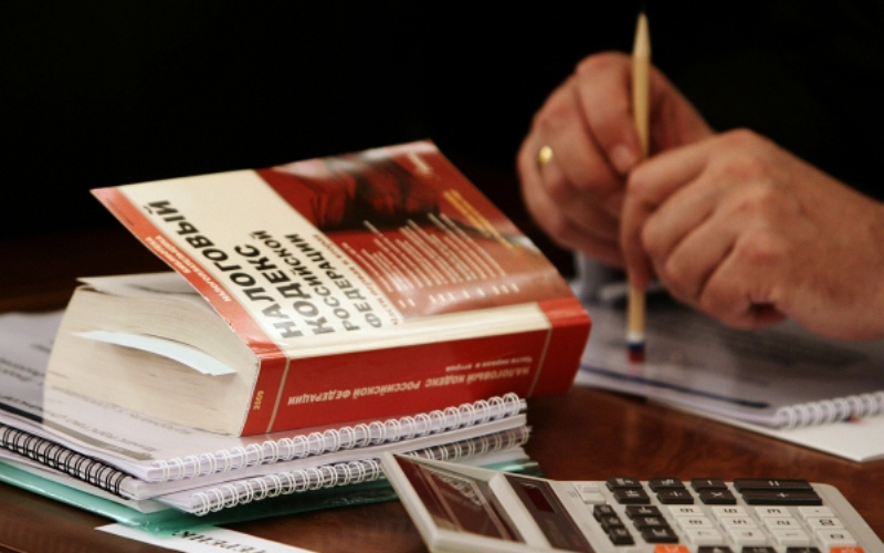 Вкакой срок нужно оплатить имущественные налоги в нынешнем 2017г?