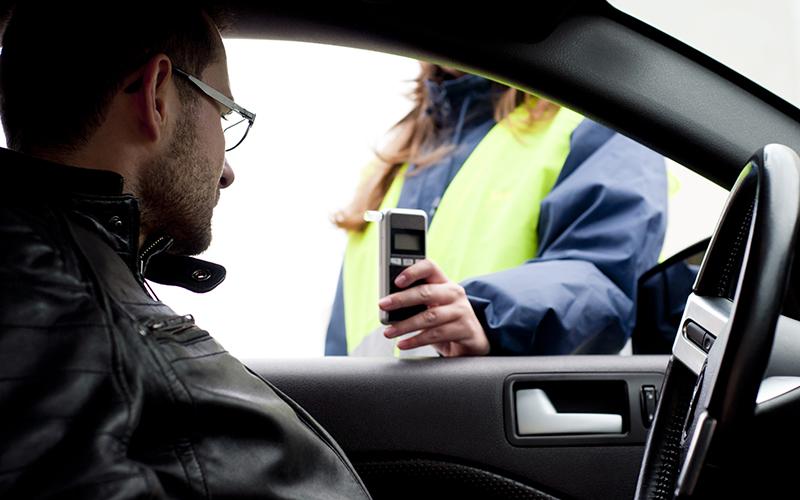 МВДРФ желает ужесточить наказание зарецидив нетрезвого вождения