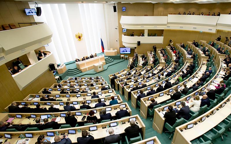 В Российской Федерации введут воборот электронные закладные поипотеке