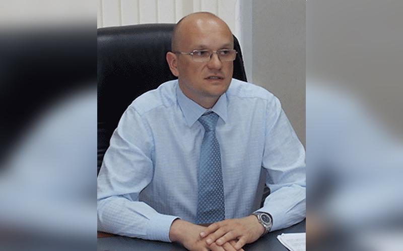 В российской столице юриста арестовали пообвинению вподготовке убийства кредитора