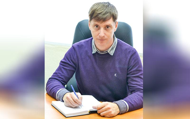 УФАС поКрыму иСевастополю возглавил Евгений Костюшин