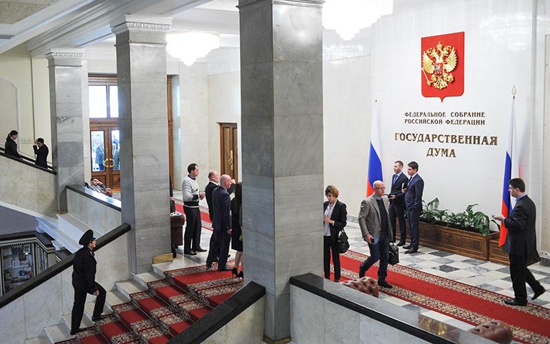 Граждан УрФО для апелляции заставят ездить вЧелябинск