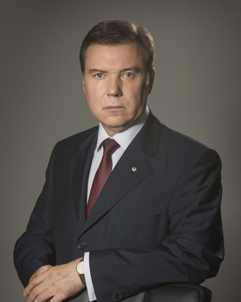 Юрий Макаров. Фото: oktyabrsky.stv.sudrf.ru