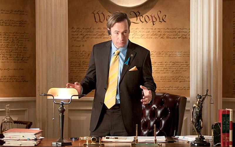 Какие гонорары у адвокатов