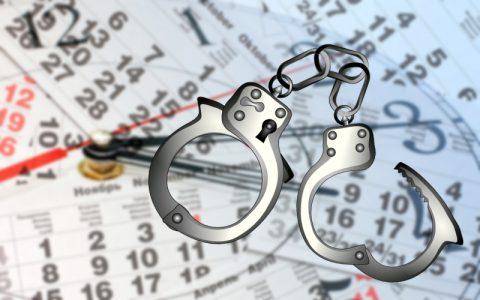 Стоит ли соглашаться на истечение срока давности в уголовном процессе