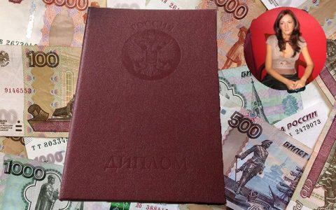 Цена патента в москве 2020 на работу