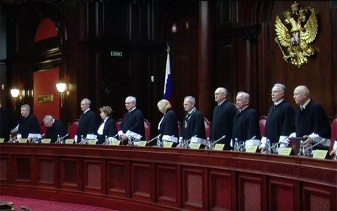 Какие нужны документы в суд для раздела долей в собственность
