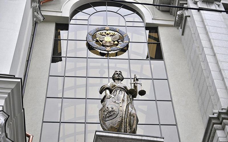 защита компенсация потребитель право ущерб
