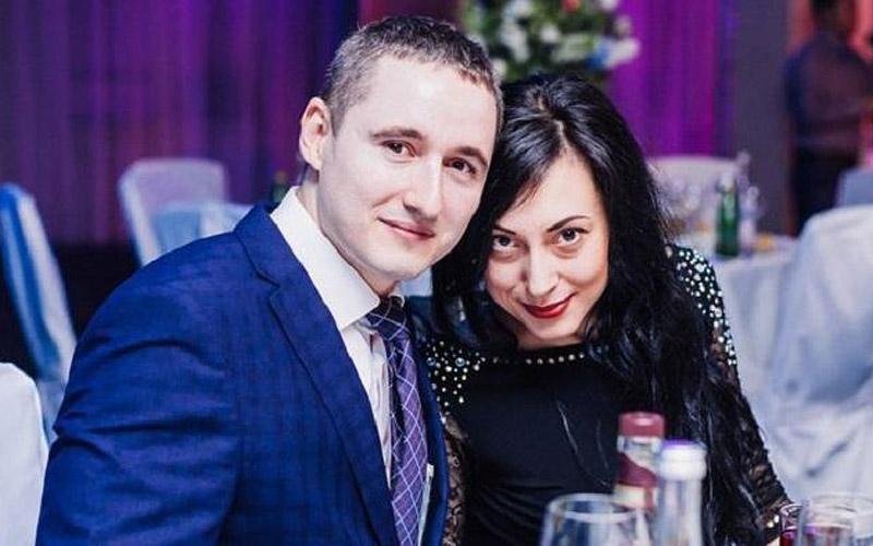 https://legal.report/wp-content/uploads/2019/01/Birukovi.jpg