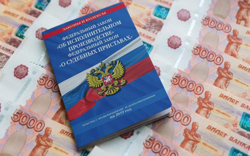 Как получить гражданство германии гражданину россии