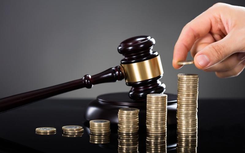 Апелляционная жалоба на размер компенсации морального вреда