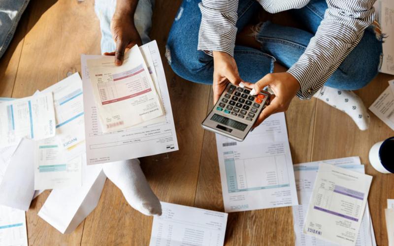 Можно ли получить вычет за кредит