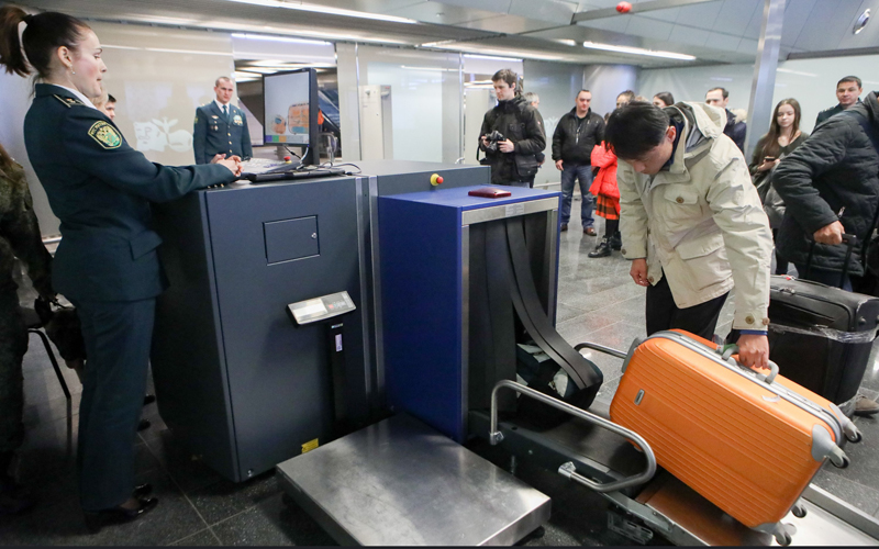 https://legal.report/wp-content/uploads/2019/05/Airport_Laggage.jpg