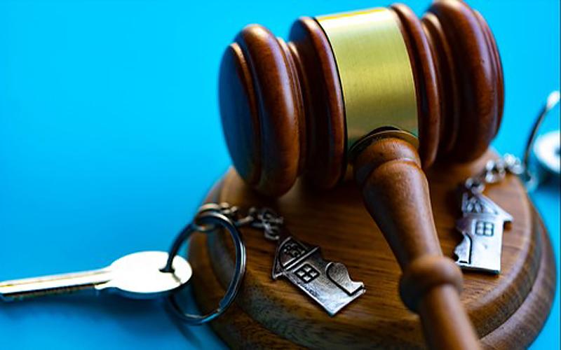 ВС РФ разъяснил, когда нельзя делить совместное имущество при разводе