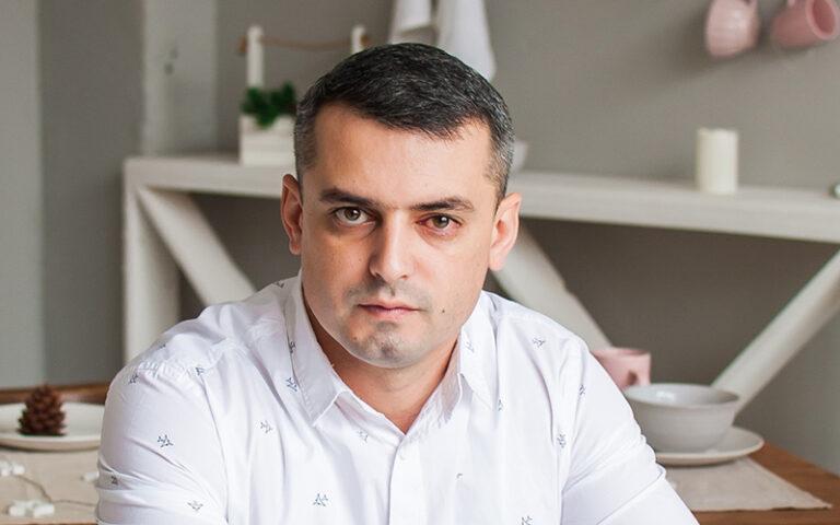 Осужден сотрудник МВД, который ошибся с полом задержанного при выбивании